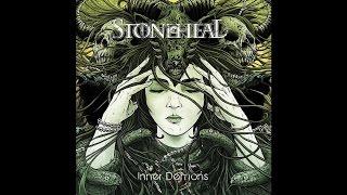 STONEHEAD 'Inner Demons' (New Full Album) 2016