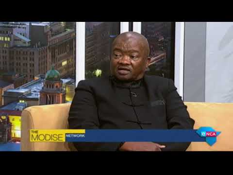 Have SA's financial institutions been run into the ground? Part 4