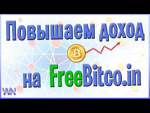 Интернет биржа валюты