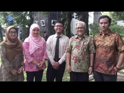 Biografi Prof.Dr.Lukman Hakim,M.Sc,Apt