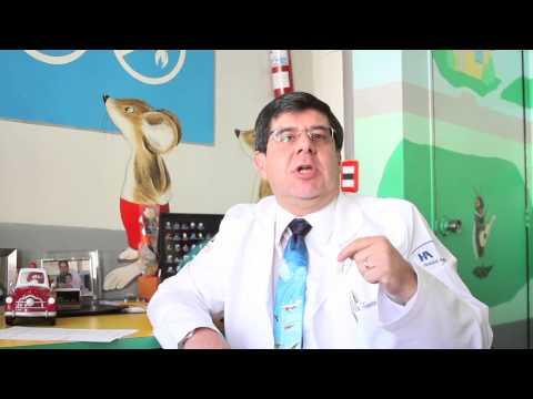 Die Kliniken nach der Behandlung der Schuppenflechte der Nägel