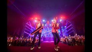 SÓNG GIÓ LIVE | 1ST FAN MEETING K-ICM & JACK | BẢN PHỐI MỚI DÀNH RIÊNG CHO FANMEETING