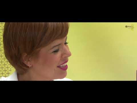 Entrevista Margarita Albors (28/09/17)