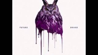 Drake- 30 For 30 Freestyle Instrumental