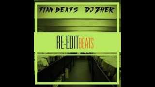 06. ARTIFACTS - ART OF FACTS (REMIX) TIAN BEATS