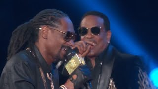 Snoop Dogg Peaches N Cream ft. Charlie Wilson @ 2015 iHeartRadio Music Awards Live High Quality Mp3