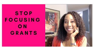3 Tips To Raise Money Without Grants | Fundraising Tips