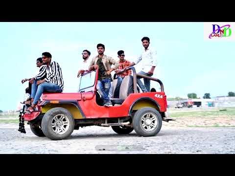 DESI CHHORE - New Rajasthani Song | Shiva Rawat, Bhagwan Rawat | RDC Rajasthani HD