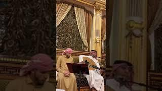 تحميل اغاني الفنان #علاء الشهري #حسين محب #جلسة طرب في ابوظبي MP3