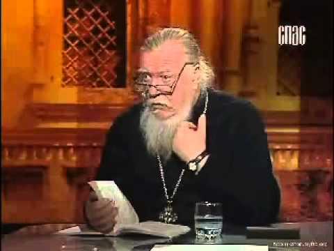 Стоит ли читать молитвы и Евангелие, если не понимаешь
