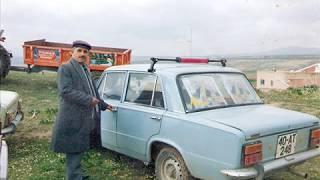 preview picture of video 'KİSECİK KÖYÜ (BÜYÜK KAYI KÖYÜ) HACIBEKTAŞ'