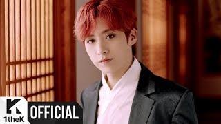 [MV] ONEUS(원어스) _ LIT(가자)
