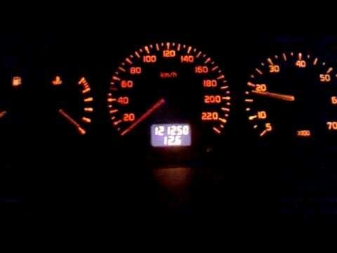 Die Preise für das Benzin auf dem Kemerowoer Gebiet heute