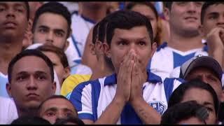 Rebaixamento Paysandu (Freguês) 2018 Para A Série C