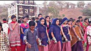 Adivasi timli song Video 2017