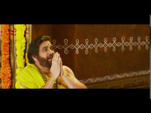 Om Namo Venkatesaya Trailer 6
