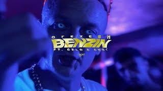 Olexesh   BENZIN Feat. Celo & Abdi (prod. Von DJ Katch)