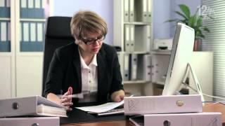 12 Adaptive Marketing - Video - 2