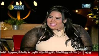 شاهد .. الثورة اللبنانية  ..  امتى تسيبية  .. أفلام البورن  ..  فراس سعيد فى #نفسنة الحلقة الكاملة