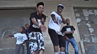 Savage ft. Zed Zilla - Waiting On It