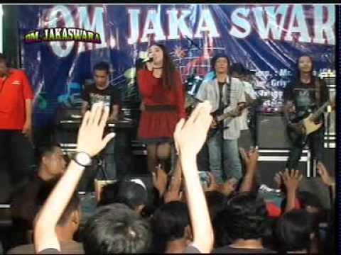 , title : 'via vallen lungset with  jakaswara live tanggulangin'