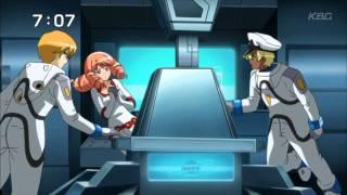 Battle Spirits Brave Ep 41 (1/2)