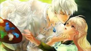 Nightcore - Who Likes Who