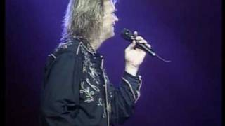 John Farnham - Reasons (High Quality)