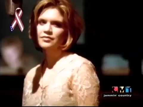 Alison Krauss & Union Station - Looking In The Eyes Of Love