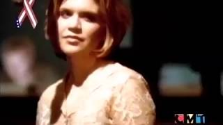 """Video thumbnail of """"Alison Krauss & Union Station - Looking In The Eyes Of Love"""""""