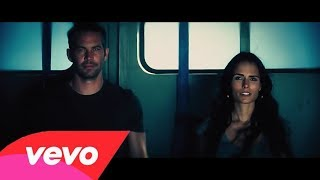 [OFFICIAL MUSIC VIDEO] Fast and Furious 6 - We own it [Bass Boosted][HD]