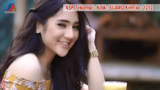 Download lagu Bella Nova Cinta Suami Orang Mp3