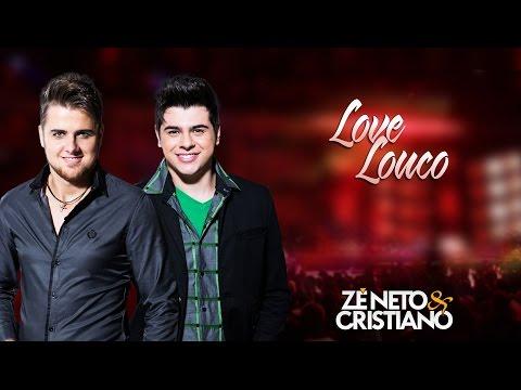 Ouvir Love Louco (Part. Humberto e Ronaldo)