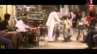 تحميل و مشاهدة كليب رمضان - يحيي حوى - فورشباب MP3
