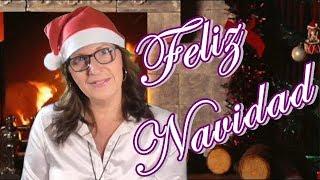 Especial Navidad. Felicitación Navideña 2017. Incluye tomas falsas