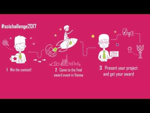 VideoSciChallenge2017