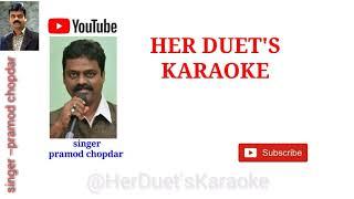 Aaj Is Rut Mein Man Hua Chanchal [jeena Teri Gali   - YouTube