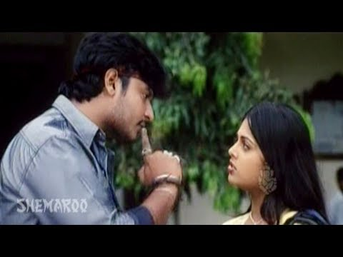 Darshan Romantic Movies - Dharma - Part 5 Of 15 - Kannada Superhit Movie