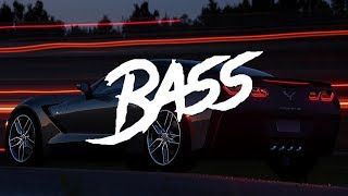 BASS BOOSTED MIX 🔈 CAR MUSIC MIX 2019 🔈 BEST EDM, BOUNCE, ELECTRO HOUSE MIX