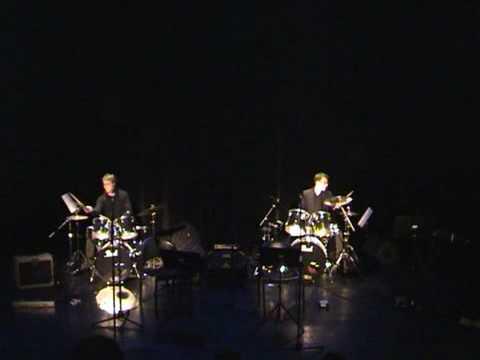 Jazz & Funk Band opent jamsessie in grand-café van De Meerpaal