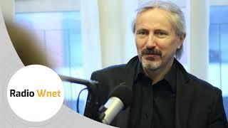 Prof. Chwedoruk: Trzaskowski został wystawiony, żeby zmarginalizować kandydatów opozycji