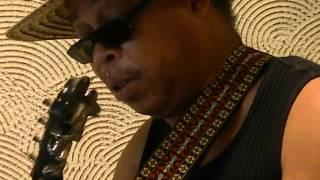 BLAZE  PHILIPPE : MADEMOISELLE VOULEZ-VOUS DANSER