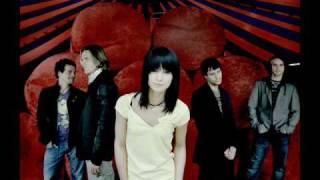 Christina Stürmer & Band - Nie genug (Unplugged)
