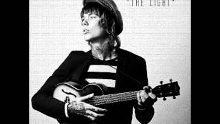 The Light- Christofer Drew