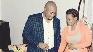 Mambo Dhuterere   Emmanuel Dzika (Official Audio)