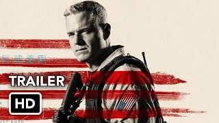 The Last Ship | Trailer Season 3
