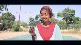 Yzee - Only you (Official video_Directed_By_Kwaro