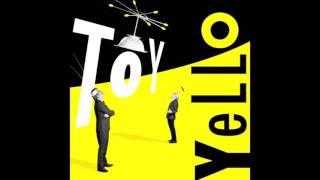 Yello - Tool Of Love