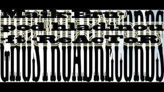 Video Maik Eru Pod hladinou ft  ReAcToR prod Thomas