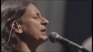 Flávio Venturini/Sá & Guarabyra e 14 bis - 11. Nave de Prata